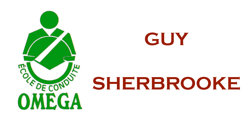 Omega-Logo-2