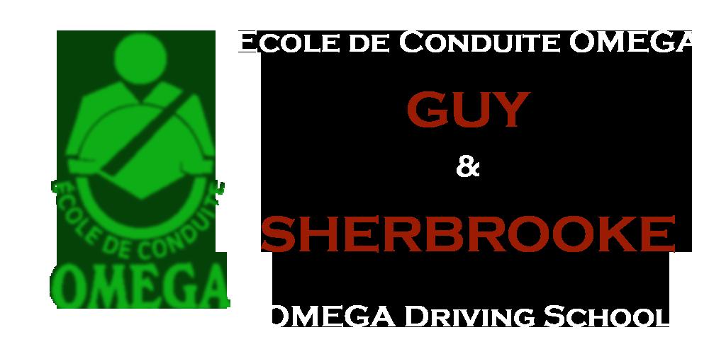 Omega-Logo-3