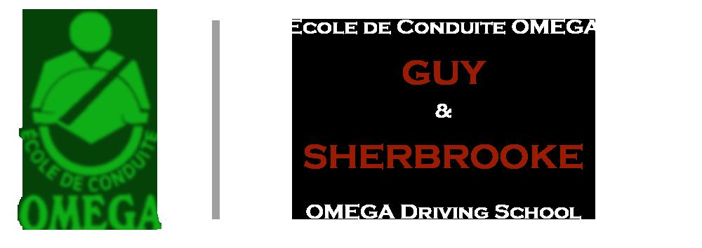 Omega-Logo-4