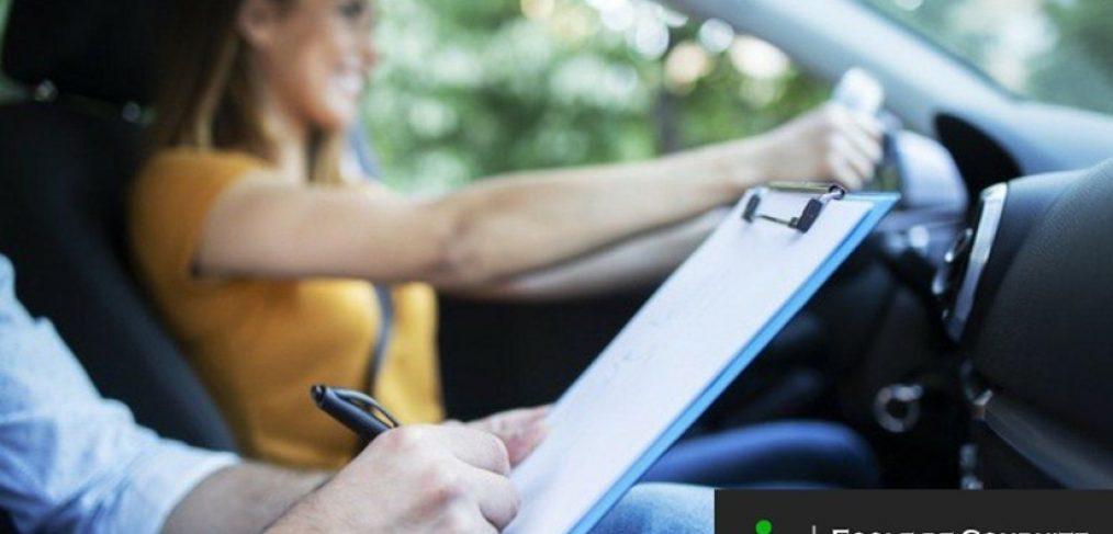 Comment se préparer à l'examen de licence d'apprenti ?