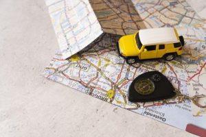 Conseil 4 : planifiez votre voyage