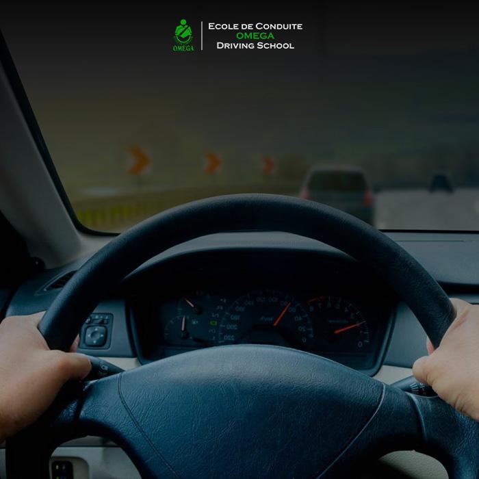 Phase 4 la conduite semi-autonome