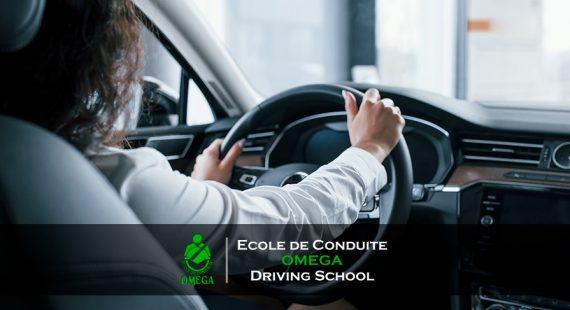 H1-Cómo-incorporarse-al-tráfico-sin-correr-peligro-en-la-calle