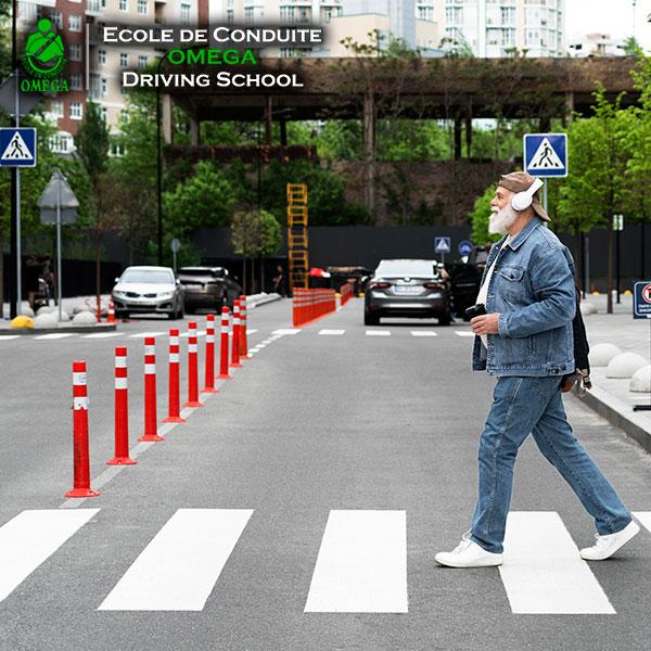 H2-Sentido-común-para-incorporarse-al-tráfico